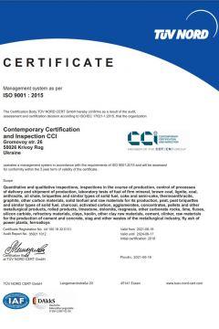 18320131_Contemporary_Certification_and_Inspection_CCI_2021_QM_en_RECA